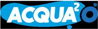 Acqua2O – Acqua in cartone Logo