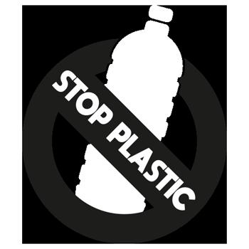 Acqua in cartone - plastic free